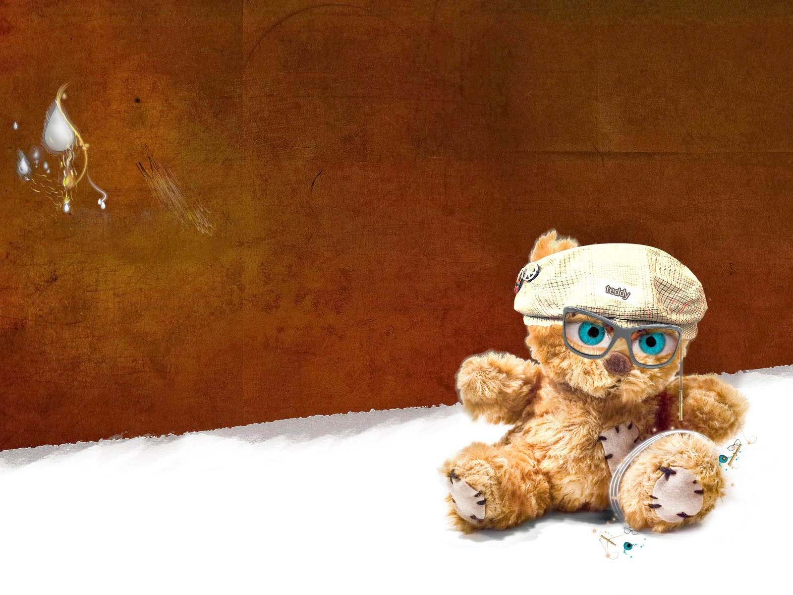 Teddy-bear-pictures-HD-desktop-for-kids.jpg