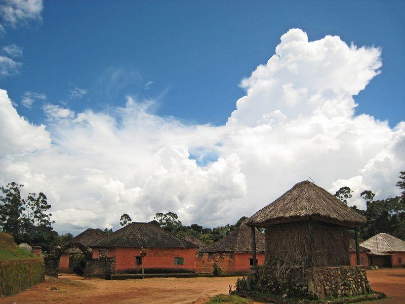 bafut-palace-1