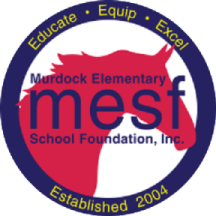 Murdock Elementary School Foundation, Inc.
