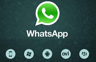 watsapp free for lifetime