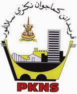 Jawatan Kerja Kosong Perbadanan Kemajuan Negeri Selangor (PKNS) logo
