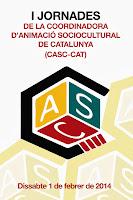 http://wordpress.cascat.org/i-jornada-de-la-coordinadora-danimacio-sociocultural-de-catalunya-casc-cat/