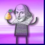английские актёры читают сонеты Шекспира - оригинальный текст, построчный и авторские переводы