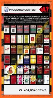http://kasihaleeya.blogspot.com/2014/06/banteras-rokok-haram.html
