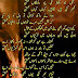 Romantic Poetry In Urdu With Images Collection