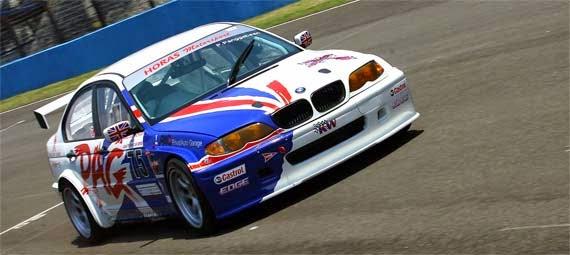 Gambar Modifikasi Mobil BMW sport