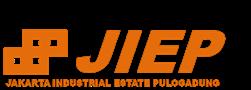 PT Jakarta Industrial Estate Pulogadung (JIEP)