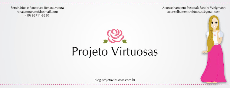 Blog Virtuosas Ipub