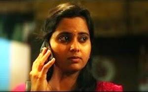 Orr Naal – Tamil Short Film