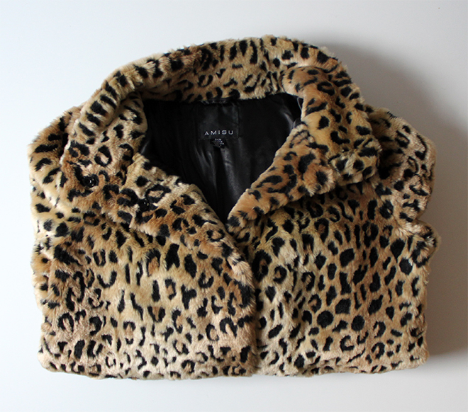 outfit trend fashionblogger newin newyorker leopard mantel herbst winter tierprint leomuster