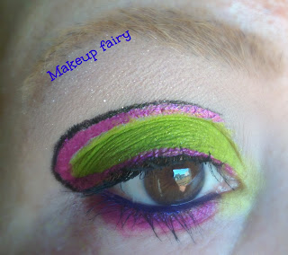 eye_makeup_look_monster_high_bonita_femur