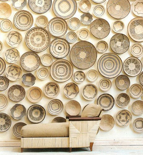 My Many Moments Woven Wall Baskets. Best Wall Paint Colors For Living Room. Modern Accent Tables For Living Room. Small Kitchen Living Room Combination. Best Designed Living Rooms. Red And Black Living Rooms. Living Room Modern Curtains. Window Valance Ideas Living Room. Big And Tall Living Room Furniture