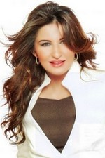 حياة المغنية العراقية شذى حسون Shatha Hassoun
