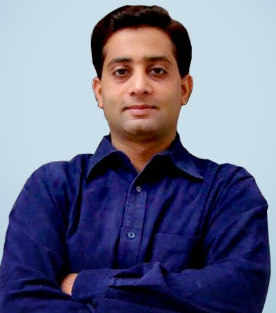 Astrologer Nitin Datta's Interview