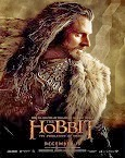 Le Hobbit 2 : La désolation de Smaug