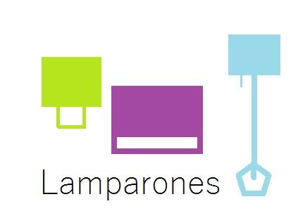Tienda online de lámparas personalizadas