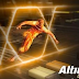 Altium Designer Free Software Download
