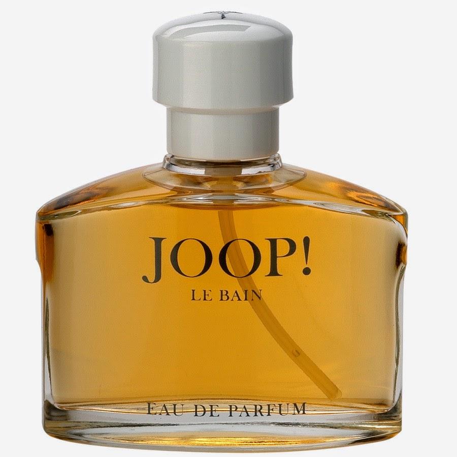 Joop Le Bain