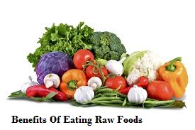 http://www.healthylivingleads.com/2015/10/benefits-of-raw-food-eating-free-bunch.html