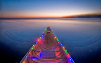 Holiday-Lights-Wallpaper-17