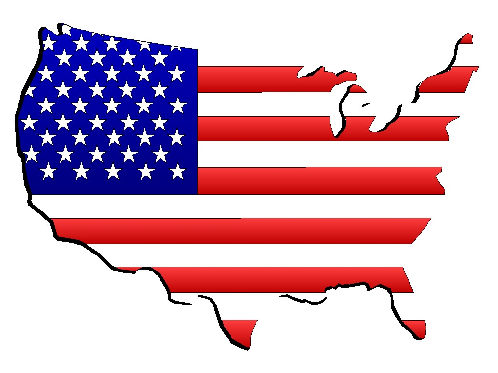 history of american flags American flags forum flag history flag etiquette patriotic pictures home » flag etiquette american flag etiquette federal law stipulates many aspects of flag etiquette the section of law dealing with american flag etiquette is generally referred to as the flag code.