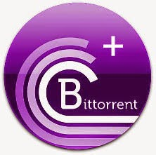 Bit Tottrnt Pro 7.9.2 Build 37596