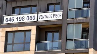 bancos en Aragón ganan alrededor de 11 millones de euros mensuales por las cláusulas suelo