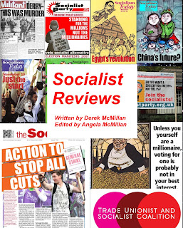 http://www.amazon.co.uk/Socialist-Reviews-Derek-McMillan-ebook/dp/B00C9G7682