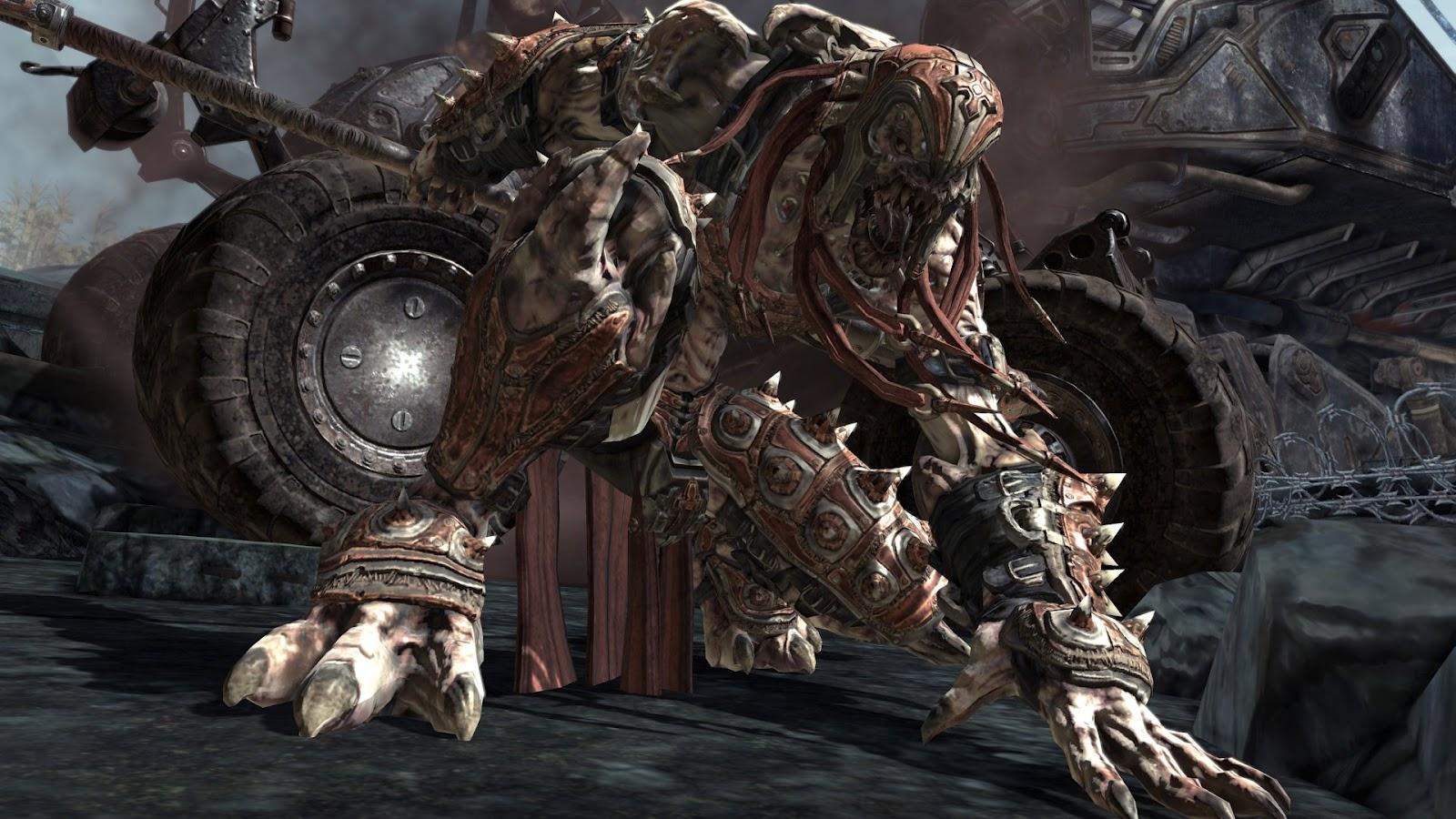 http://2.bp.blogspot.com/--gkE4sZeOfw/UBVs9BR7b1I/AAAAAAAAFds/Yu3dfze1NfI/s1600/Gears-Of-War-2-Monster-Wallpaper.jpg