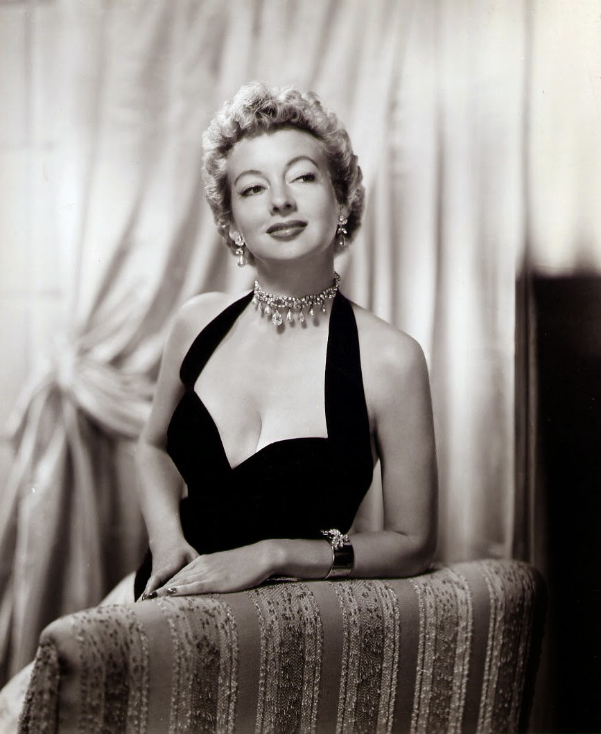 evelyn keyes wikipedia