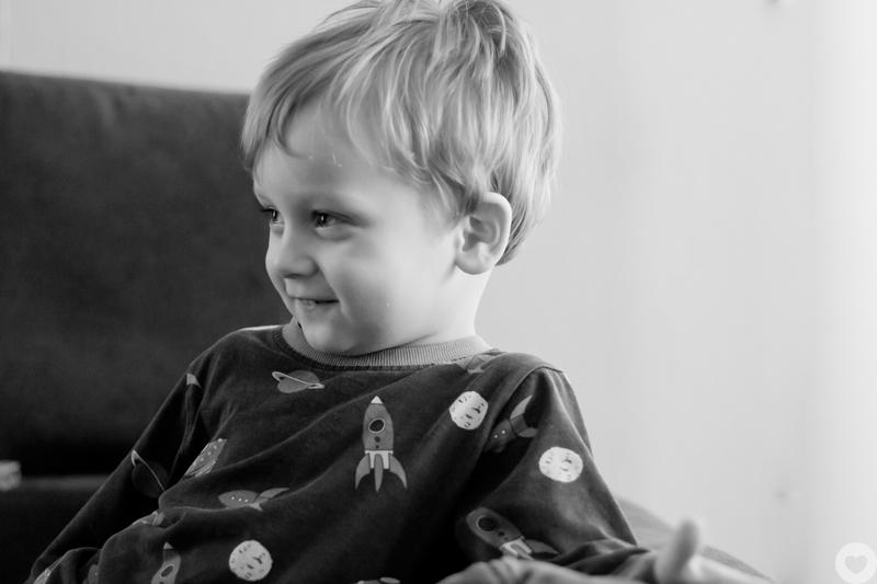 parenting, przemyślenia, rodzicielstwo, wartości