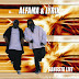Alfama P & Lyrix - Gangsta Life (Download Mixtape 2008)