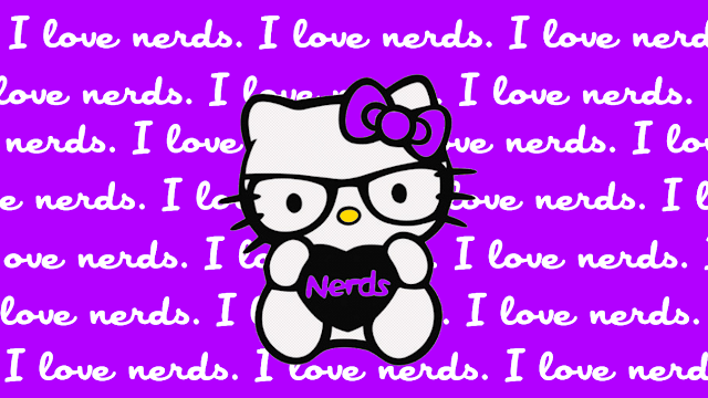 18293-Purple Hello Kitty HD Wallpaperz