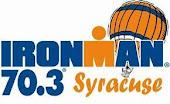 Syracuse 70.3