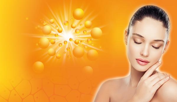Megadosis-Vitamina-C-descarga-belleza-instante-Natur-Produkt