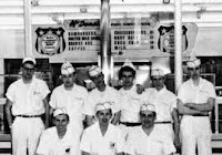 McDonalds, Historia de McDonalds, primeros mcDonalds, curiosidades de McDonalds