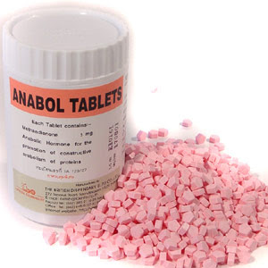 dianabol steroids for sale online