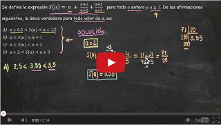 http://video-educativo.blogspot.com/2014/05/problema-razonamiento-numerico.html