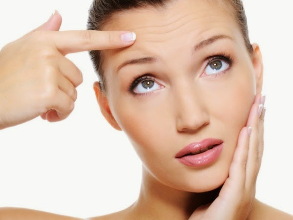 10 Amazing Natural Juices for Wrinkle Free Skin