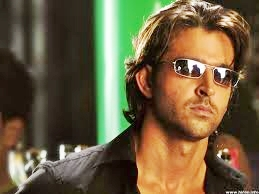 Hrithik Roshan pepsico India TV Commercial