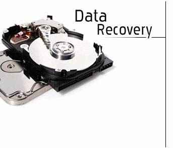 Data Recovery Needed If You Lost Your Data