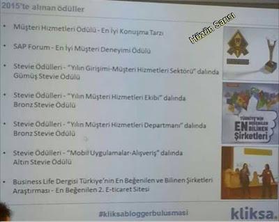 kliksa-com