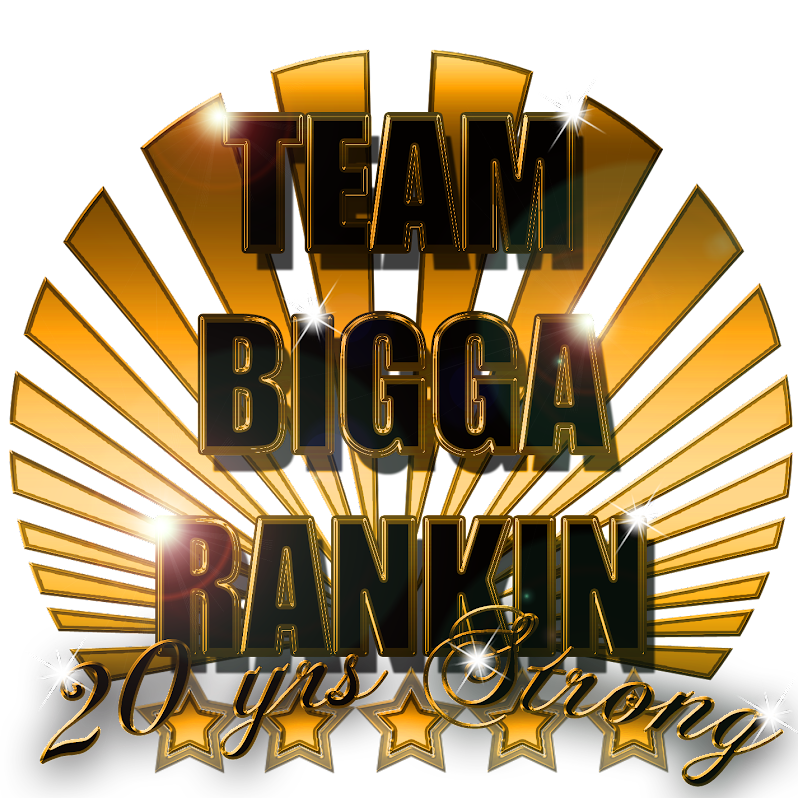 Team Bigga Rankin