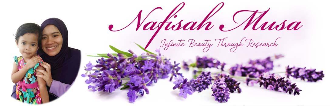 Nafisah Musa