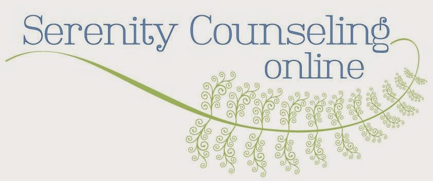 Serenity Counseling Online