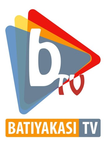 BATIYAKASI TV