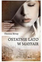 http://lubimyczytac.pl/ksiazka/198607/ostatnie-lato-w-mayfair