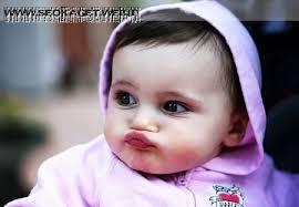 bayi comel koleksi gambar 8 bayi comel koleksi gambar 9