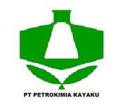 http://lokerspot.blogspot.com/2012/02/pt-petrokimia-kayaku-as-secretary.html