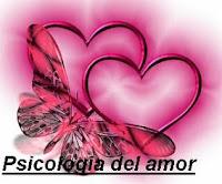 psicología del amor